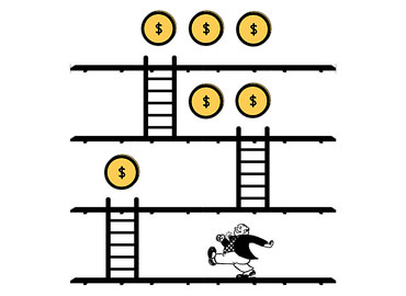 Gamificación e prevención de riscos laborais