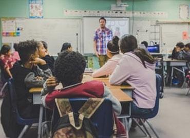 A Xestión documental das emerxencias nos centros educativos
